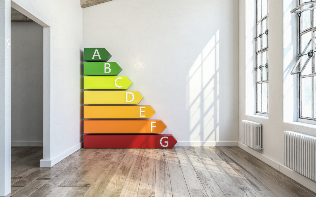 Effortlessly read your Energy Performance Certificate (EPC)